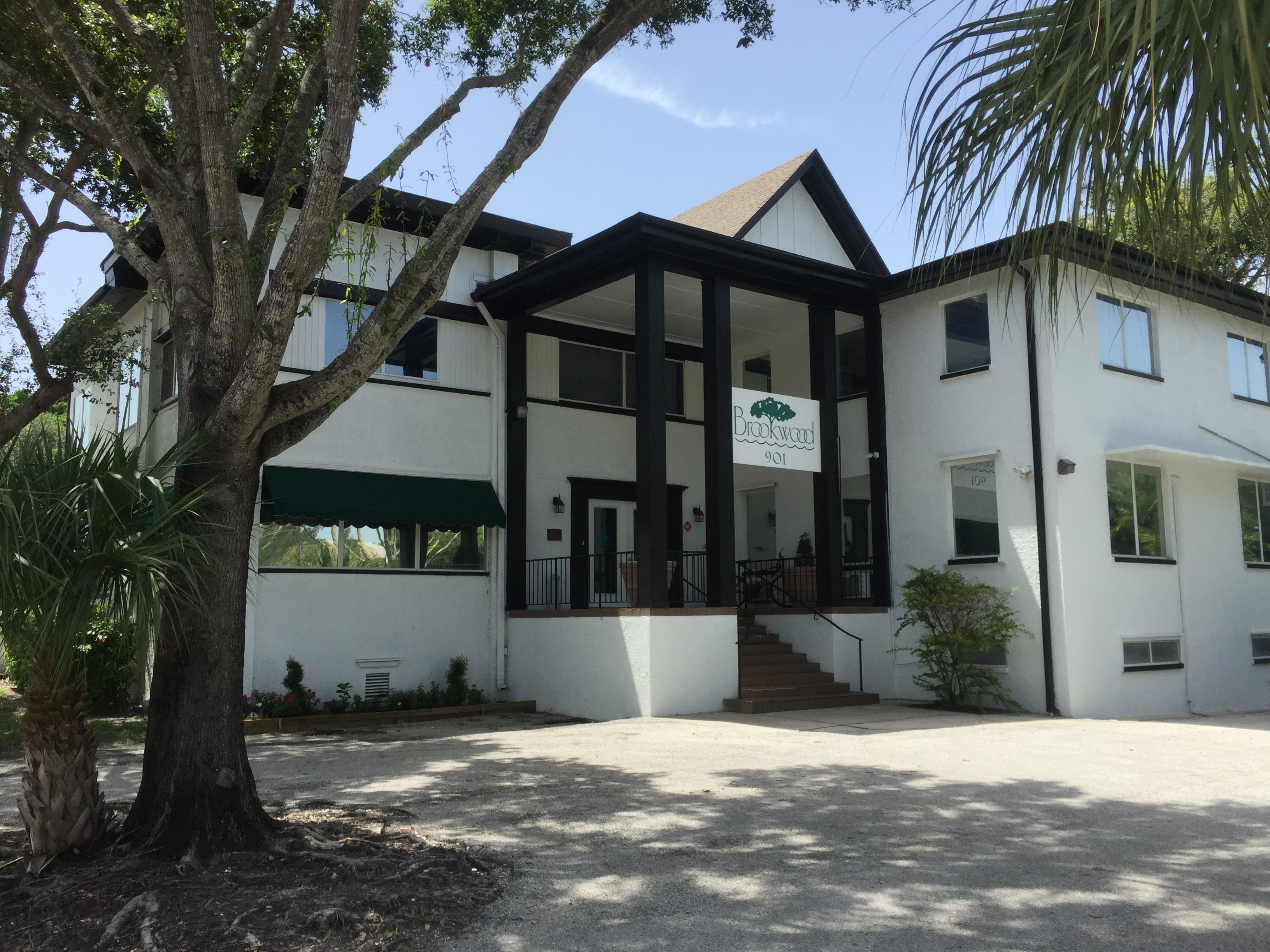 brookwood florida Get pricing and read reviews for signature healthcare of brookwood gardens -  homestead, fl call (866) 396-3202 for more information.